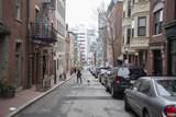 37 Joy Street - Photo 4