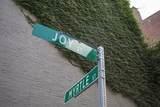 37 Joy Street - Photo 5