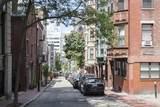 37 Joy Street - Photo 6