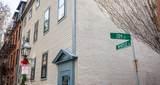 37 Joy Street - Photo 8