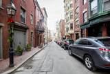 37 Joy Street - Photo 9