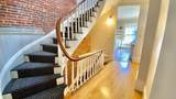 18 Worcester Square - Photo 4