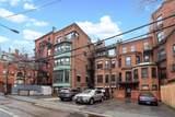 238 & 240 Commonwealth Avenue - Photo 24