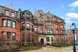 238 & 240 Commonwealth Avenue - Photo 10