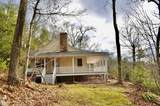 140 Paige Hill Rd - Photo 2