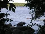 00 Sawdy Pond Ave - Photo 5
