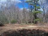 Lot 3 New Braintree Rd - Photo 2