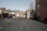 453 Somerville Avenue - Photo 1