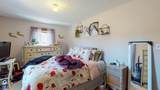 20 French Rd - Photo 29