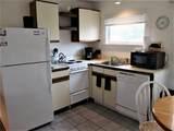 324 Bradford St - Photo 3