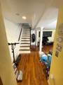 10 Lindall Place - Photo 6