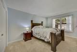 9 Linden Ave - Photo 11