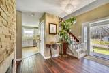 9 Linden Ave - Photo 17