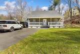 9 Linden Ave - Photo 27