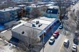 3512 Washington St - Photo 2