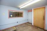 3512 Washington St - Photo 12