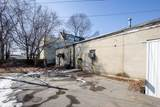 3512 Washington St - Photo 13