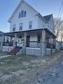 12 Schofield Ave - Photo 40