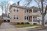 100-102 Webster Street - Photo 37