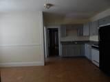 1150-1156 Washington Street - Photo 8