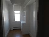 1150-1156 Washington Street - Photo 9