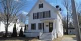 126 W Spruce Street - Photo 1