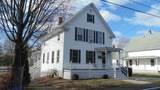 126 W Spruce Street - Photo 2