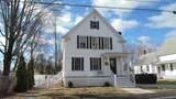 126 W Spruce Street - Photo 3