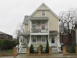94-96 Andrew Street - Photo 1
