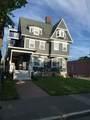 42 Harvard Ave - Photo 1