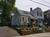 52 Quincy Street - Photo 1