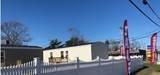 2 Depot Street - Photo 12