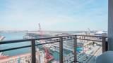 133 Seaport - Photo 11