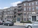1472 Commonwealth Avenue - Photo 1
