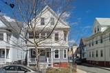 73 Orchard St - Photo 2