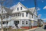 73 Orchard St - Photo 41