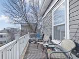 48 Vinal Ave - Photo 15
