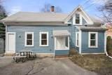 37 Hubbard Ave - Photo 9