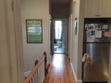 143 Worcester St - Photo 5