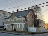 166 Central St - Photo 1