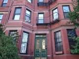 556 Columbus Avenue - Photo 16