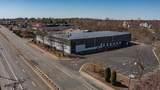 218-222 Highland Ave - Photo 3