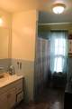 929 Pleasant St - Photo 12