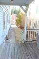 929 Pleasant St - Photo 18