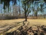 27 Oak - Photo 26