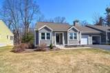 115 Stow Road - Photo 1