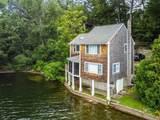 108 Lake Shore - Photo 2