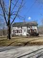 64 Cumberland Ave - Photo 37