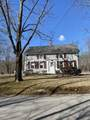 64 Cumberland Ave - Photo 41