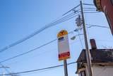 214 Washington Ave - Photo 12